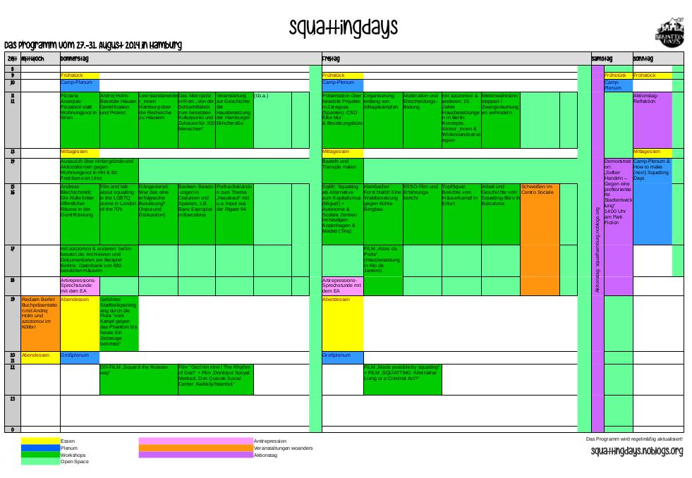 ProgrammStand16.08.2014